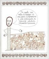 Ranuccio Bianchi Bandinelli nell'interpretazione di De Castro Gaia, Francini Carlotta, Milanesi Giulia